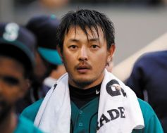Kuma gets first ASG selection | NewsTribune