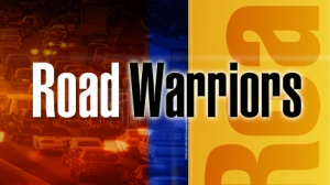 Road-Warriors