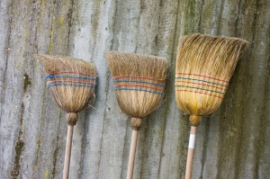 three_brooms1