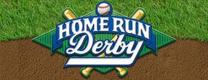 homerun-derby-pic